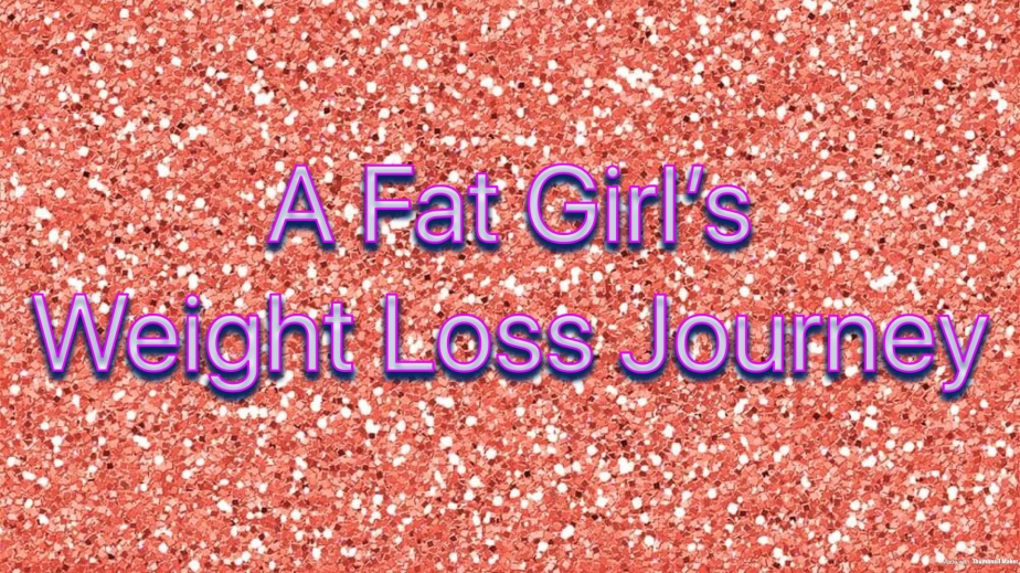 Intermittent Fasting Day 1 – A Fat Girl's Weight Loss Journey