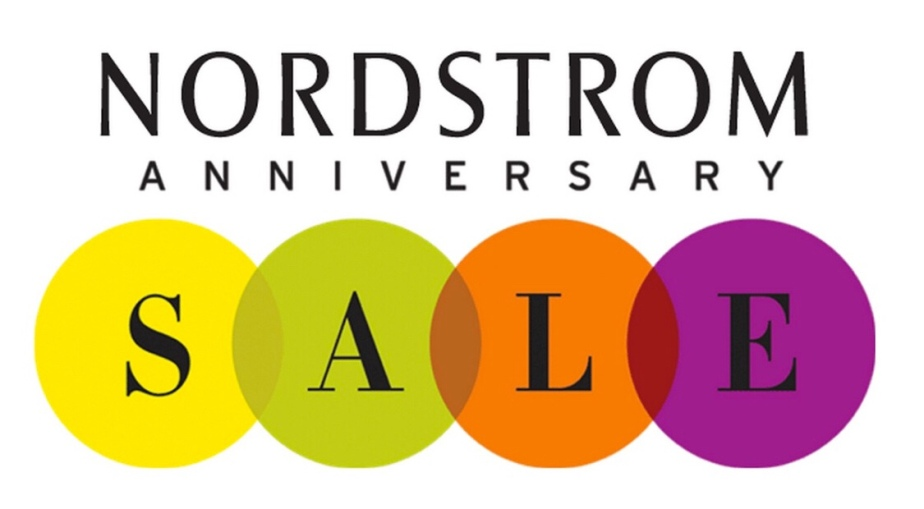 Top 5 Picks from the Nordstrom Anniversary Sale – that are stillavailable!